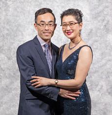 Coe, Tony & Wong, Bertha #1 _K3A3638.jpg