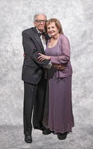 Grossman, Ron & Renee #2 _K3A3618.jpg