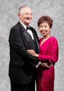 Allen, George & Lin, Stephanie #1 _K3A3619.jpg