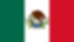 Bandera_de_México_(1916-1934).png