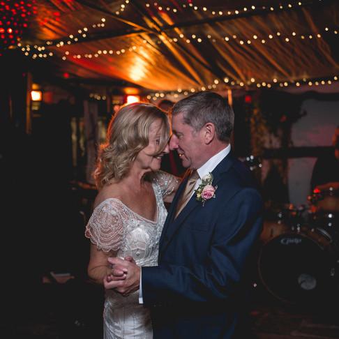MAL + LEIGH /// A QUAINT VILLAGE WEDDING IN WORCESTERSHIRE