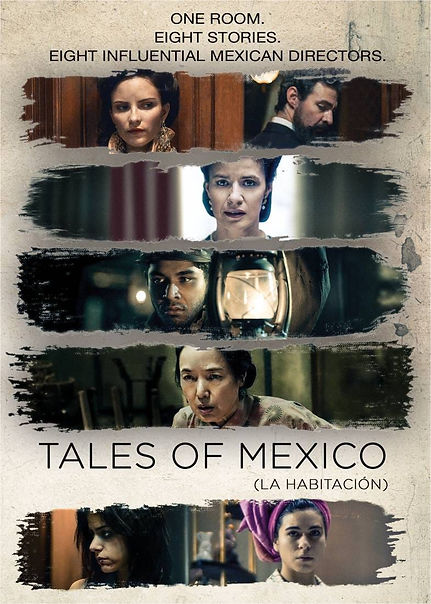 tales-of-mexico-dvd-front-cover.jpg