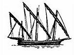 xebec-logo_1.jpg