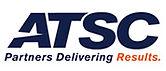 ATS-new (web).jpg
