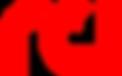 RCI Logo GIF_edited_edited.png