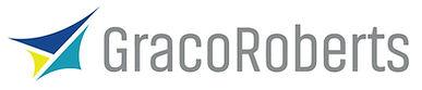 GracoRoberts-Logo-CMYK.jpg