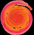 logo-spiral-web.png
