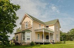 29. Nincehelser House NE corner.jpg