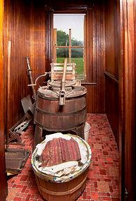 25. Nincehelser House Washroom.jpg