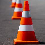 Traffic-Cones-Blog_Twitter-1_edited.jpg