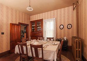 16. Nincehelser Dining Room.jpg