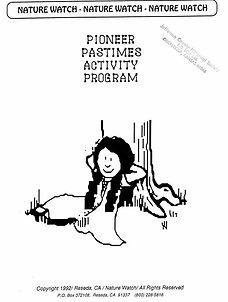 Cover of Pioneer Pasttimes.JPG