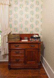 13. Nincehelser Bedroom 4 Dresser 2.jpg