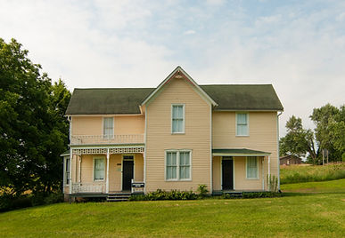 28. Nincehelser House Front.jpg