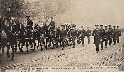 Arlington Cemetery 1921.jpg