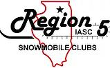region 5.webp