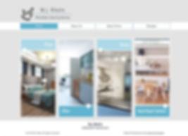 MJKleans Homepage Screenshot.jpg