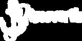 DISCOVERIB-logo-500px.png