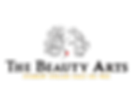 Logo TheBeautyArta.png
