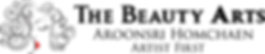 logo frist.png