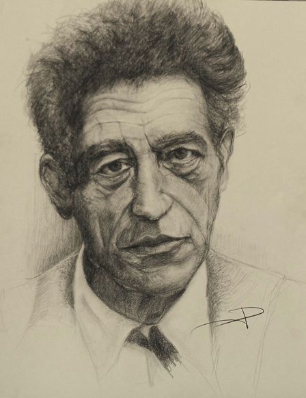 A Giacometti.JPG.jpg