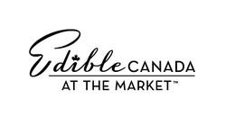 Visit Edible Canada