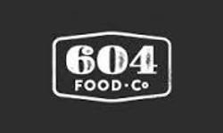 Visit 604 Food Co