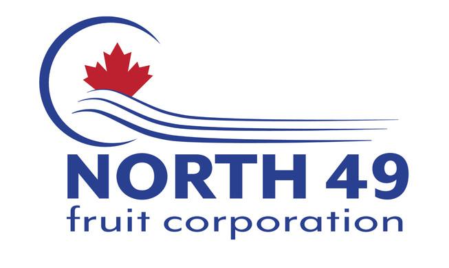 North 49 Fruit Corp