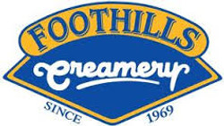 Visit Foothills Creamery