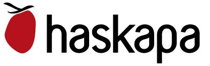 Visit Haskapa