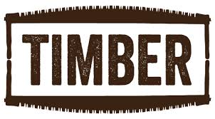 Timber Restaurant