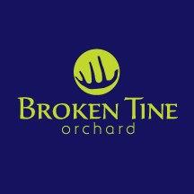 Visit Broken Tine