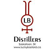 Visit LB Distillers