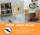 Haskap sea salt collage.jpg