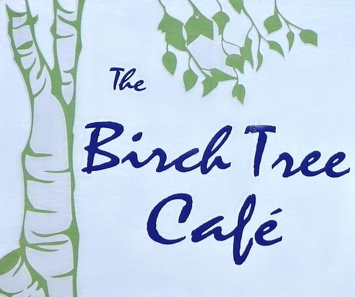 Birch Tree Cafe