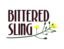 Visit Bittered Sling