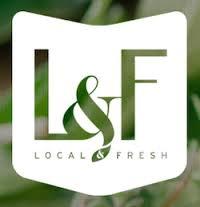 Local & Fresh