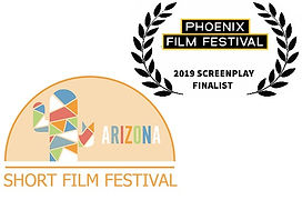 arizona awards.jpg