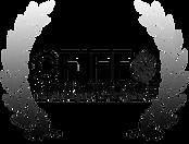 Monthly_Winner CFIFF.png
