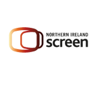 ni screen logo.PNG