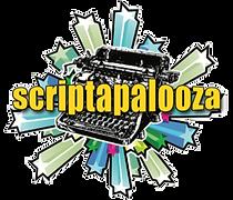 Scriptapalooza_Headerlog1.png