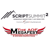 scriptsummit-aof square.png