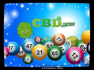 CBD Bingo Promo.jpg