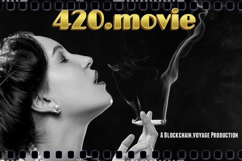 420_movie.jpg