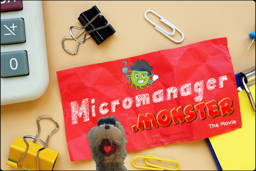 MicroManager_The_Movie_Promo_2022.jpg