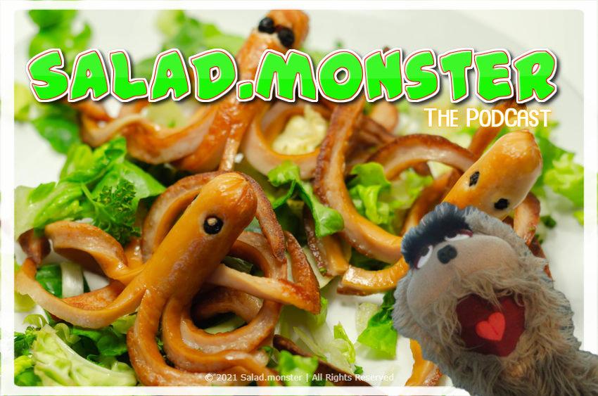 Salad_monster_The_Podcast_Promo.jpg