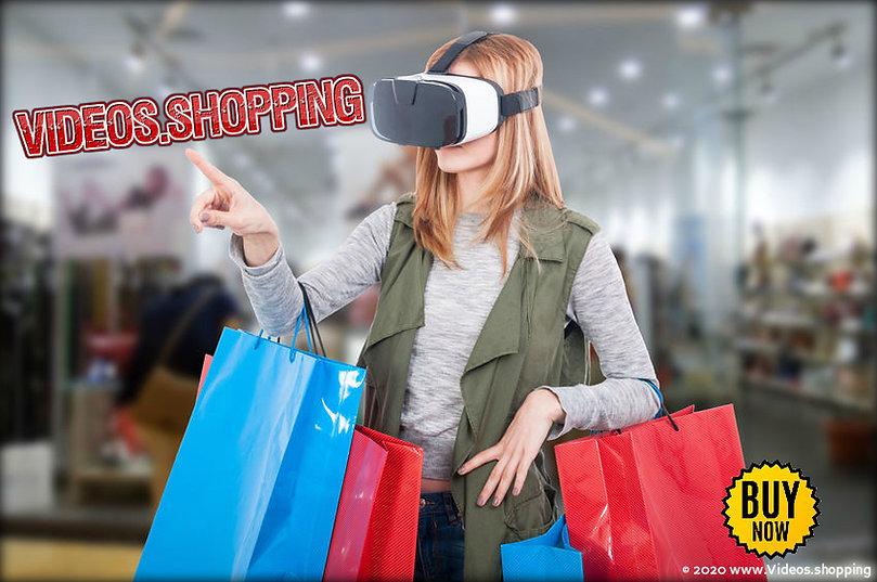 Videos_Shopping.jpg