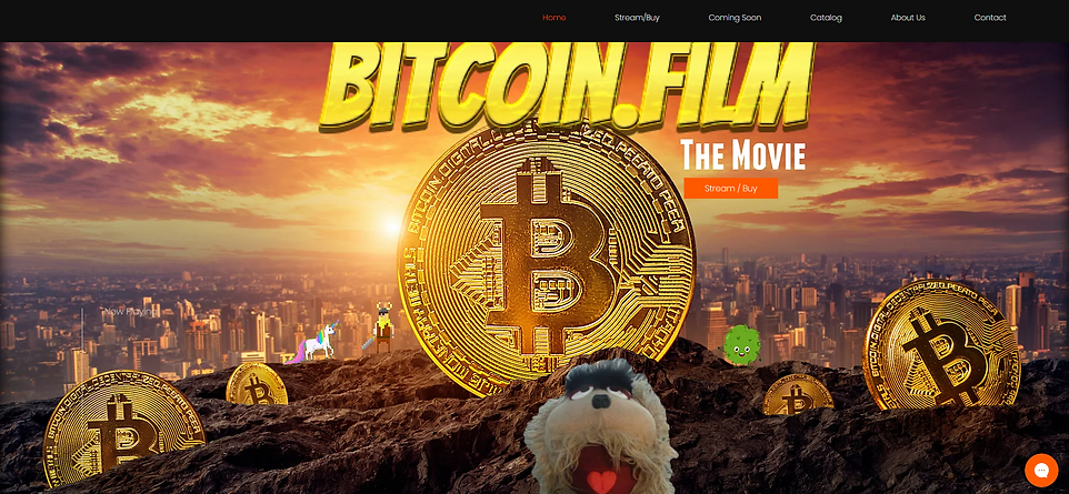 bitcoin_promo.PNG