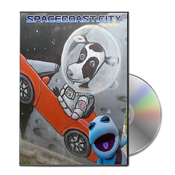 SpaceCoastCity_DVD.png