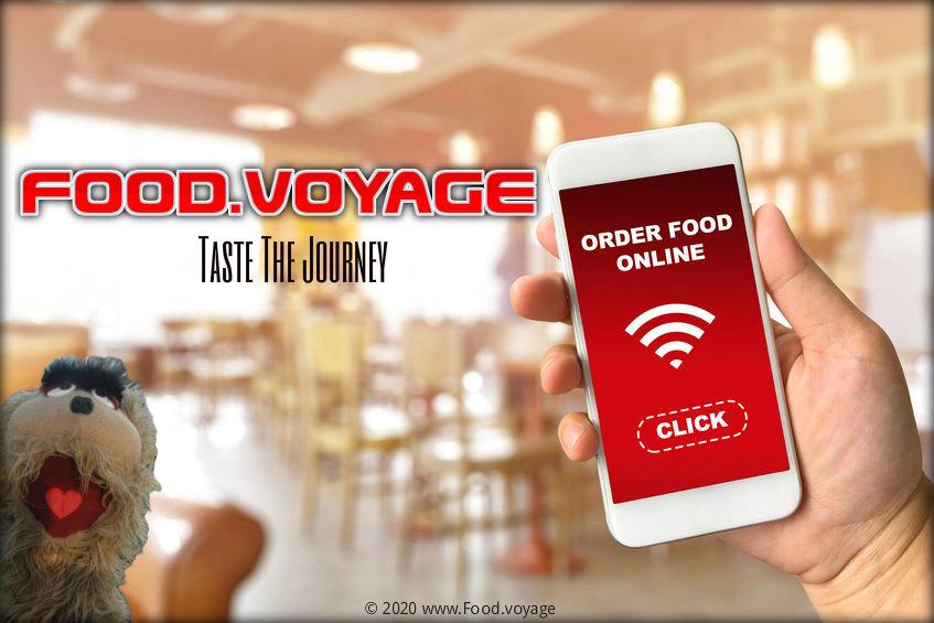 Food_voyage_promo.jpg